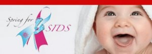 Spring for SIDS
